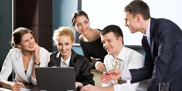 Qué valoran las empresas y los empleados en el ámbito laboral